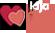 Materiais de papelaria DK Loja DK - comprar produtos de papelaria escolar e escritório